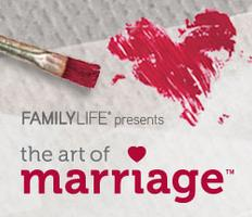 AOM-Tampa - The Art of Marriage