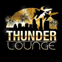 THUNDER LOUNGE @ Thunder Over Louisville