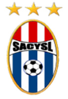 2014 Soccer Try-Outs / SACYSL - California Northstars