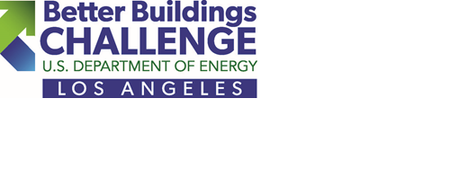 Top Ten Trends for Energy and Green Buildings in 2014