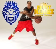 Streetball Classic at  F.I.T. Clemente Center