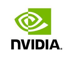 Direct3D 11 development with NVIDIA Nsight Visual...