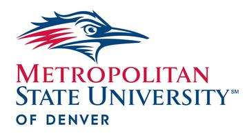 Executive Update Briefing -- MSU Denver and the...