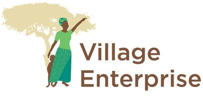 "Village Enterprise Casino Night - ""All In For Africa"""
