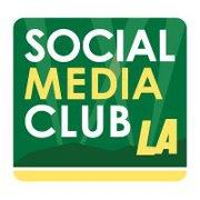 SMCLA - Be Irresistible: Build a Customer Community of...
