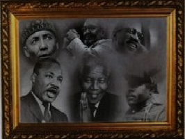 Masjid Ash Shaheed - African American History Events