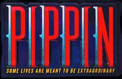 Colby Theatre Groups: Pippin