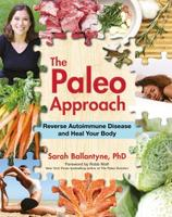The Paleo Approach Book Signing--Atlanta