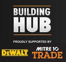 Building Hub Roadshow 2014, Thursday 24 July- Napier,...
