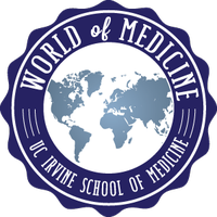 World of Medicine at UC Irvine School of Medicine