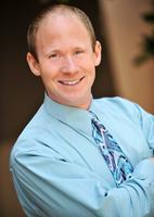 Take Your Business from 0-60 with Chad Hyams!