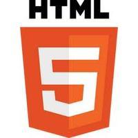 HTML5 for Beginners - IT Training