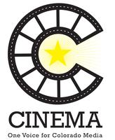 2014 CINEMA Day After Hours