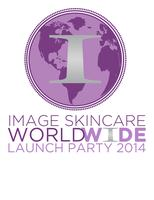 IMAGE Skincare Worldwide Launch Party 2014-Greater San...