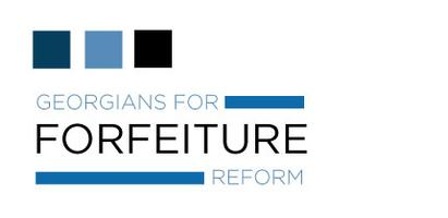 AFP GA - Georgians For Forfeiture Reform Press...