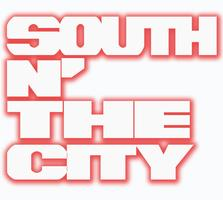 South N The City DC