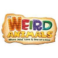 First Church Orlando 2014 VBS