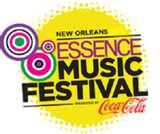 Essence Music Festival 2013 ** Hotel Packages**