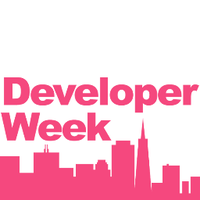 DeveloperWeek 2014: Building the Payments Web