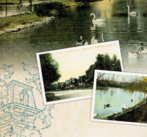 Local Historic Districts of South Bend Heritage Tour 2014