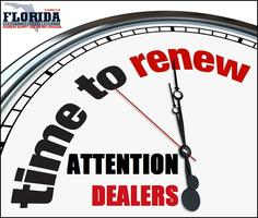 2014 DMV DEALER RENEWAL TOWN HALL MEETING