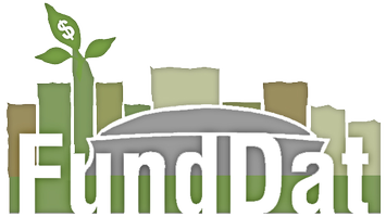 Conversations on Crowdfunding hosted by FundDat