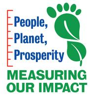 People, Planet, Prosperity – Measuring our Impact
