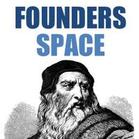 Founders Space Accelerator - Strategic Investors: Why...