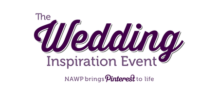 The Wedding Inspiration Event