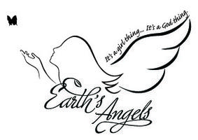 Earth's Angels 12th Anniversary Conference