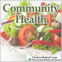 Hearty Salads For All Seasons: A Cooking Demo