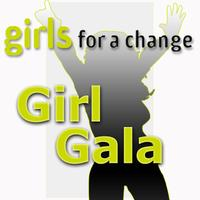 Girls For A Change 4th Annual Girl Gala / Auction,...