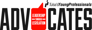 Leadership Through Legislation: EDTalks