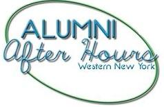 WNY Alumni After Hours Presents:  Young Professional...