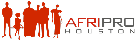 AfriPRO Houston: Valentine's Speed Dating & Networking...