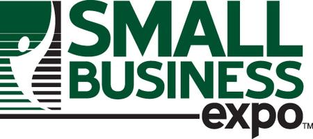 Small Business Expo 2014 - San Francisco (FREE TO ATTEND)