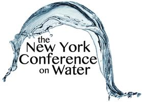 The New York Conference on Water - Sponsorships