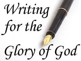 Fourth Annual Anointed Pen Christian Writers Conference