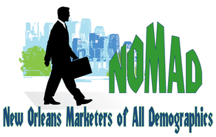 February NOMAD Meeting: Leadership Strategy, Planning...