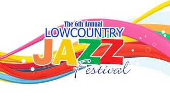 Lowcountry Jazz Festival -Pre Festival Day Party