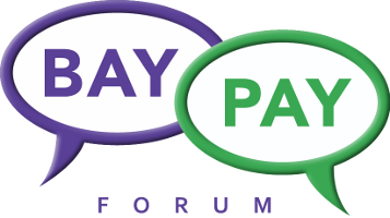 BayPay Europe Event: The US meets Europe on Emerging...
