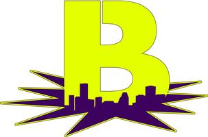 "Midwest BOOM ""BOOMERS"" 6th, 7th, & 8th Grade 7v7..."