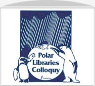 25th Polar Libraries Colloquy
