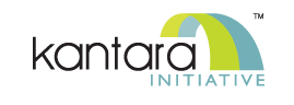 Kantara Initiative Health Care Trusted Identity Exchang...