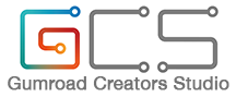 The Gumroad Creators Studio: Building Profitable...