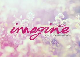 IMAGINE - A Women's Conference