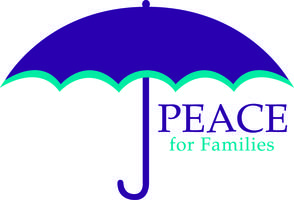 PEACE for Families' Oktoberfest