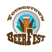 Youngstown Beer Fest 2014