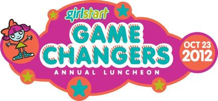 Girlstart Game Changers Annual Luncheon