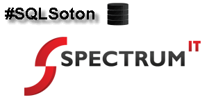 SQL Soton - SQL at the Weekend [Saturday 12th of July]